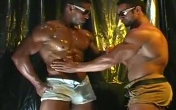 Two bodybuilders cumming lesbian sex stories pussy