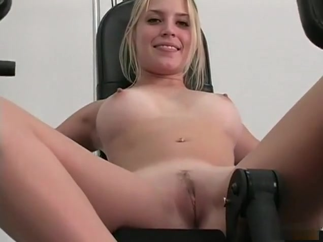 Amazing pornstar in exotic dildos/toys, babes porn video remote backhoe toy truck