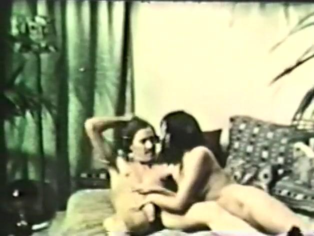 Best pornstar in incredible brunette, straight sex video