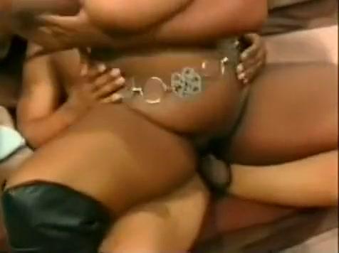 Horny pornstar in incredible straight, black and ebony xxx movie Mahi Sxy Xxx