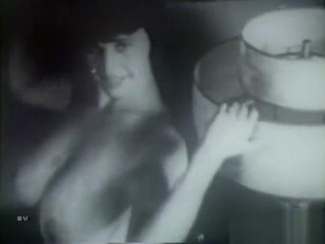 Crazy pornstar in exotic blonde, straight adult scene april jeanette mendez naked