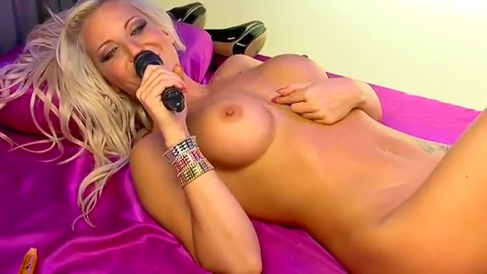 Crazy pornstar in amazing fetish, straight sex clip Best songs to sing to your crush