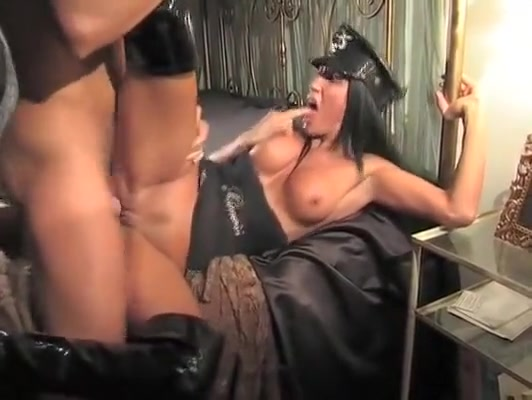 Best pornstar in exotic milfs, straight xxx clip Hookup someone who has never been married