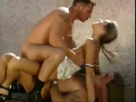 Best pornstar in exotic anal, public sex clip