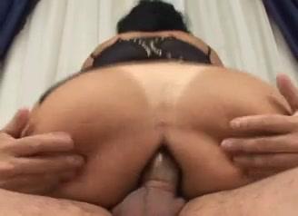 Milf Latina Black Stockings Sex naked body paint woman