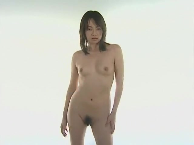 Exotic Japanese slut in Best Voyeur, Lesbian JAV movie lelia martinez aka selena starr solo scene