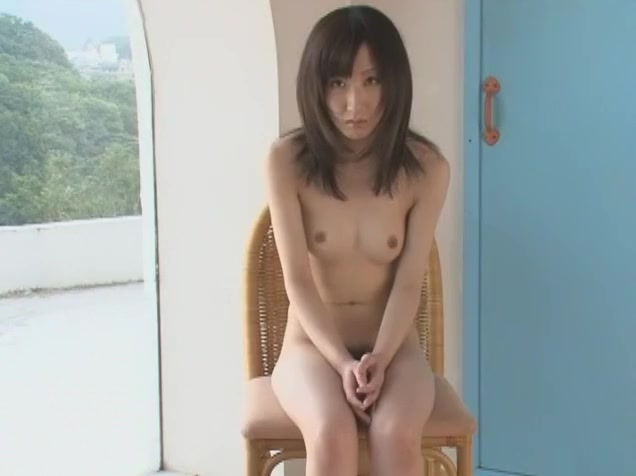 Amazing Japanese chick in Best Outdoor, Fingering JAV scene