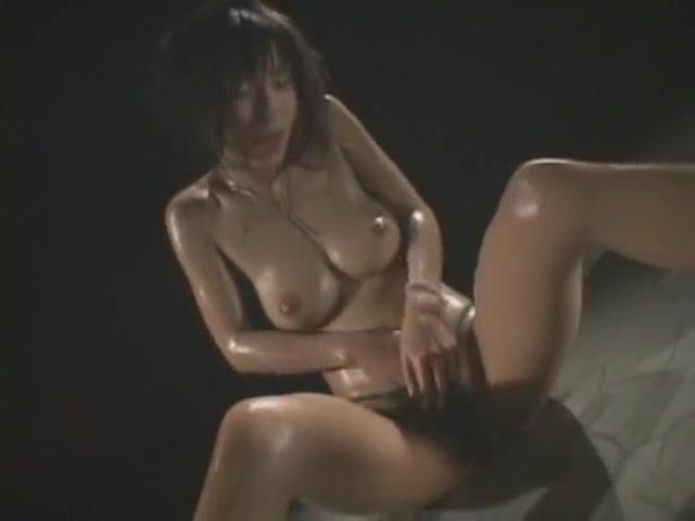 Amazing Japanese whore Kaho Kasumi in Horny Fetish, Handjobs JAV clip