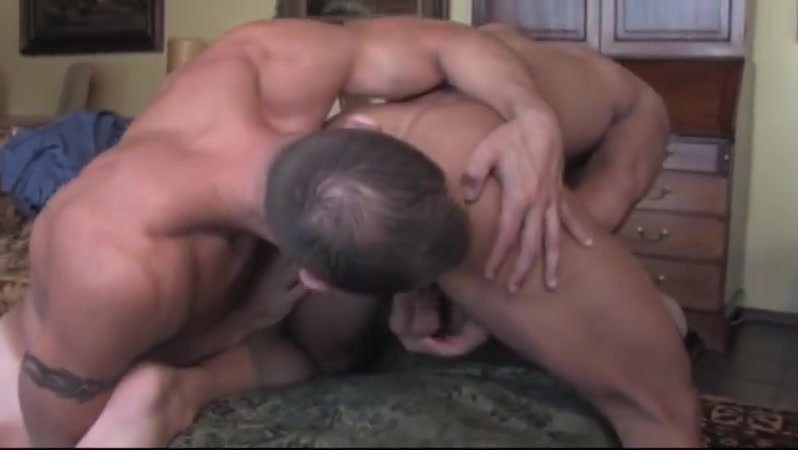 Francois sagat and kyle lewis bedroom eyes shcool girl get fucked