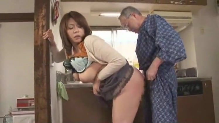 Incredible Japanese whore in Hottest Handjobs, Medical JAV clip hot chick with short hair naked