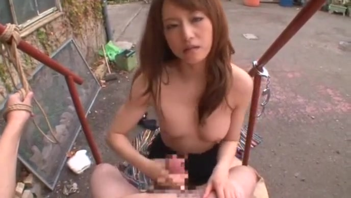 Amazing Japanese whore Akiho Yoshizawa in Exotic Dildos/Toys, Blowjob JAV scene Fat naked african lady pics