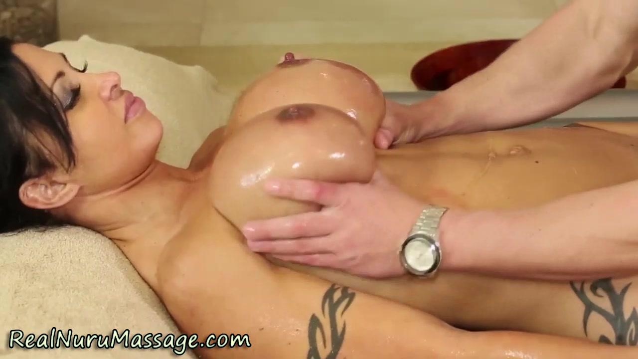 Wam babes cream shower Couple gets a crazy kinky idea