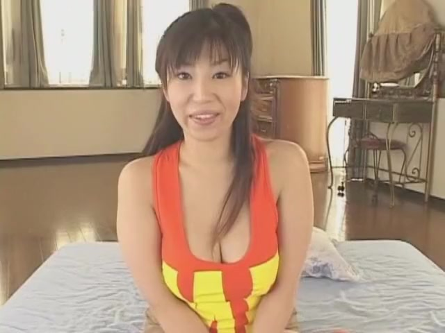 japanese-girls-taking-in-big-dildos-human-parasite-boob