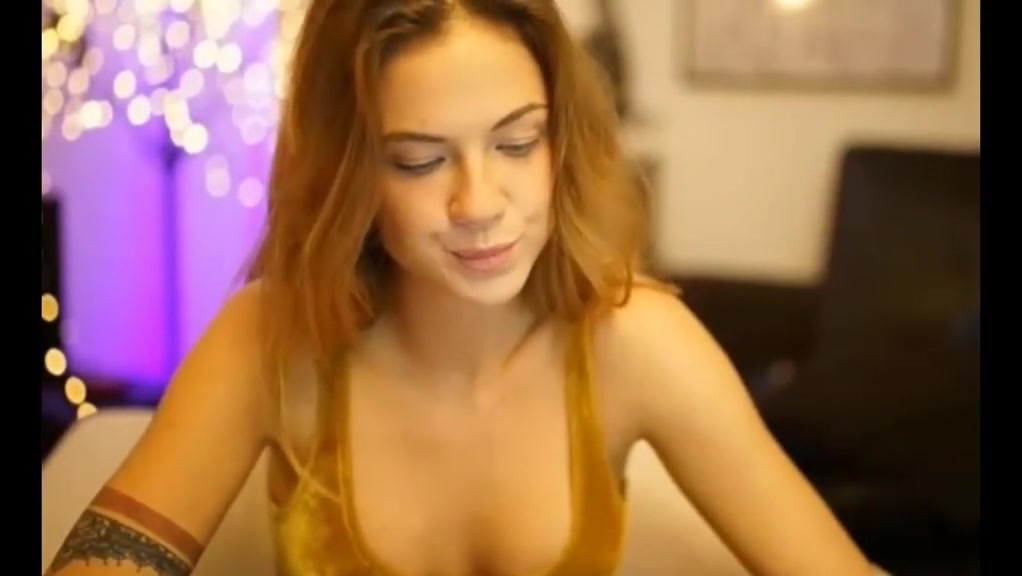 college girl melody shows her cute breasts and sexy puss Slutty pornstars fucking hard at casino party