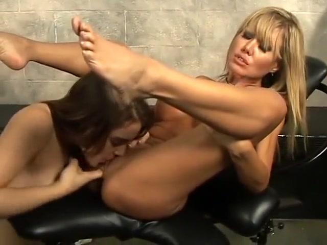 Crazy pornstars Cindy Pucci and Natasha Nice in amazing straight, pornstars xxx scene Amateur models in mass