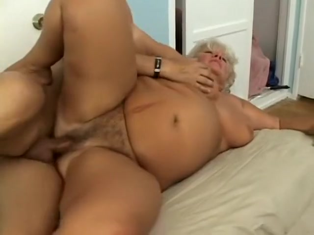 Hottest pornstar Guy Disilva in incredible straight, bbw porn movie Busty teachers with students