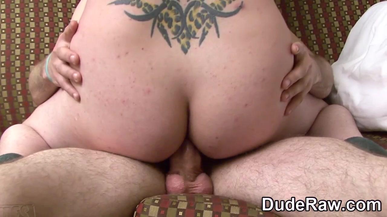 Stud rides cock bareback Hidden camera naked nude