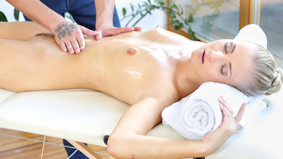 all-nude-girl-breast-massage-by-nude