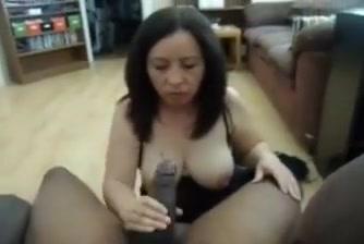 Isela Free asian porno tubes