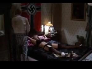 Ilsa dyanne thorne hilton dulles looking for sex