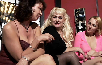 Vanessa Videl and Dana Hayes in Granny fucked grampas fanny s 1 Free adult sex personals in French