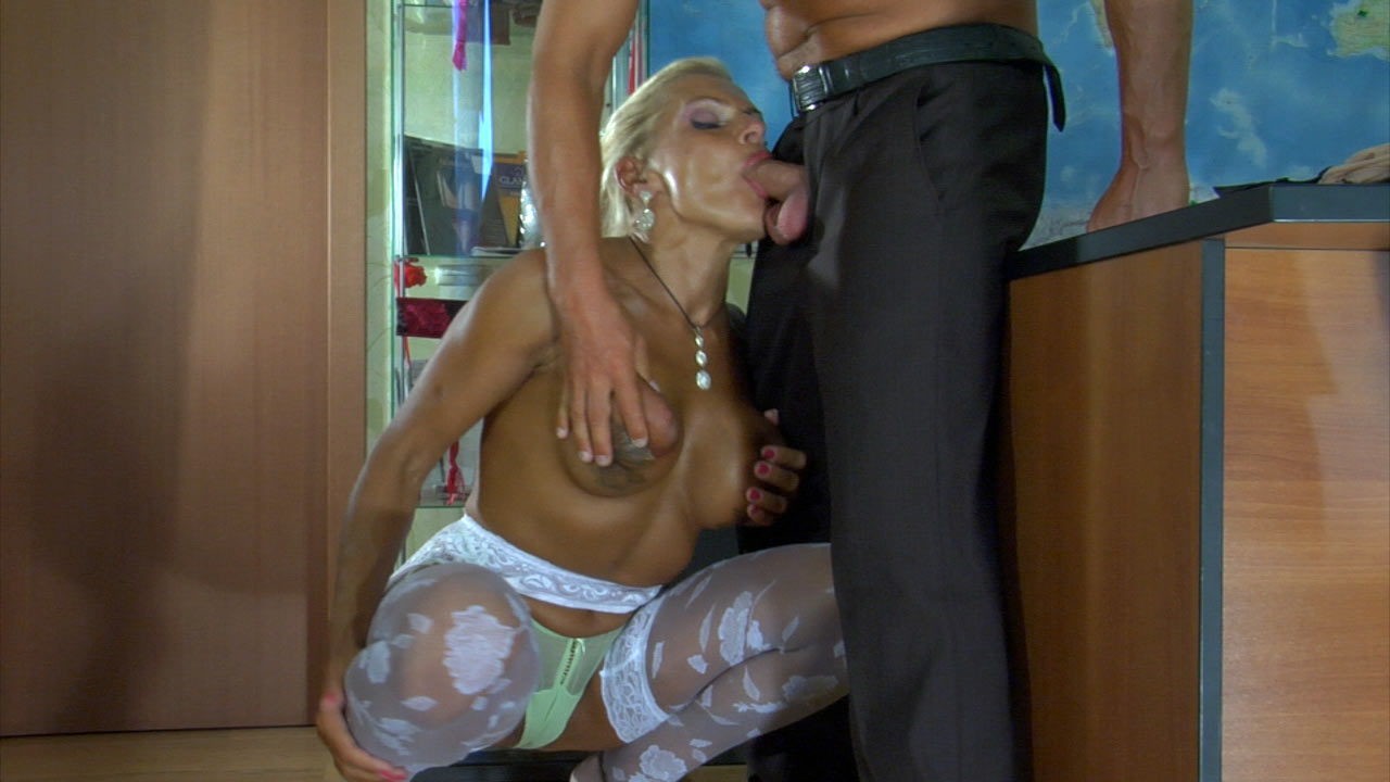 porno-video-ot-studii-ferro-netvork-horoshiy-orgazm-hhh-video