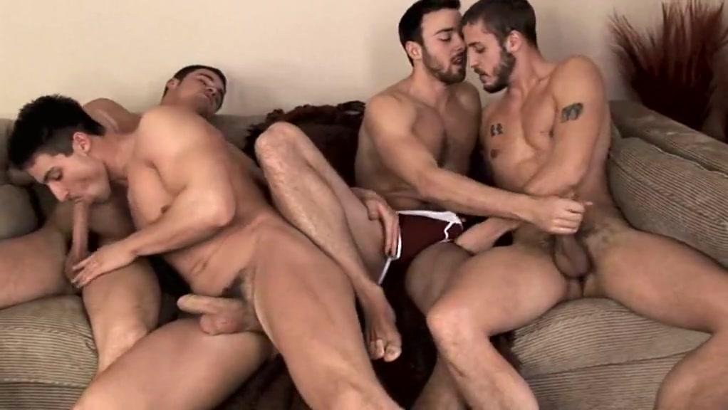Video 265 Xxx New Sex Porn