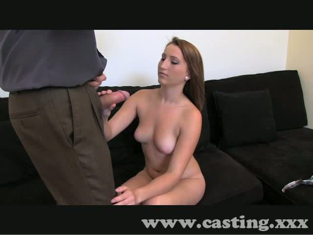 Casting Needs Specie fast Johnny be good movie nudity