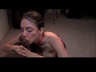mother Id like to fuck ENGULF DONG BALLS & TAKE UP WITH THE TONGUE WAZOO (ZDONK) Free full length vagina