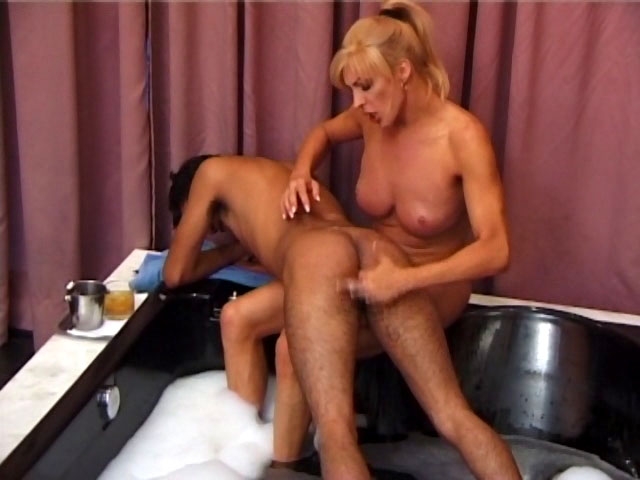 DickyBitches Movie: Gordo Naked country women pictures