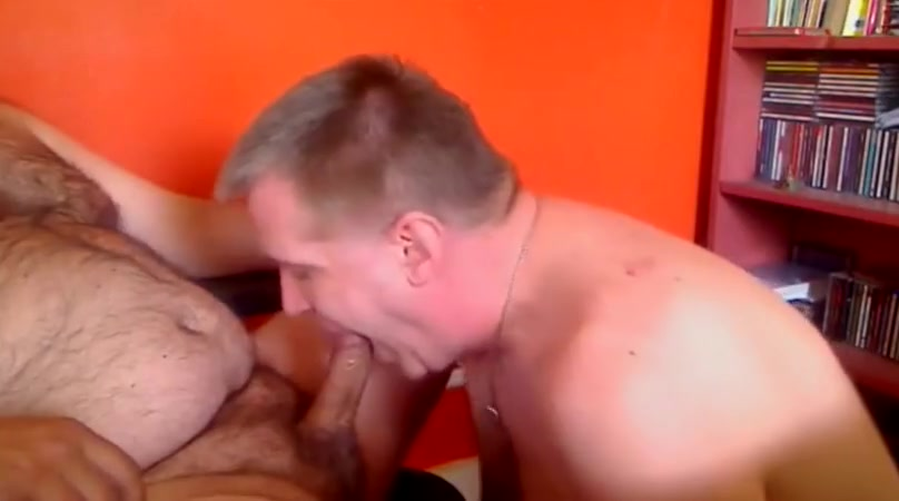 Sucking a beautiful hairy daddy free download indian gay sex videos