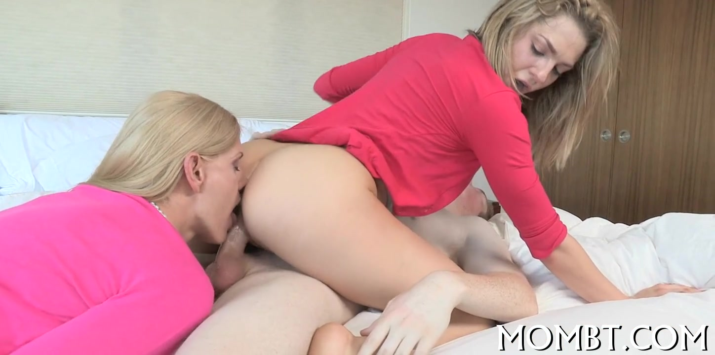 Horny mum joins in the fun Hookers in Slave