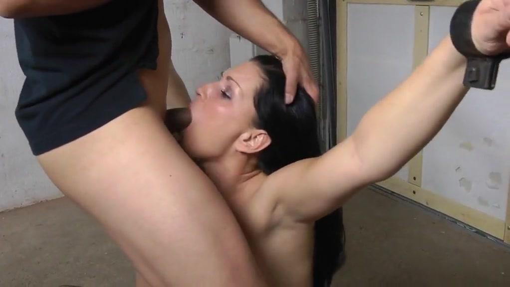 Sabrina homemade anal videos free