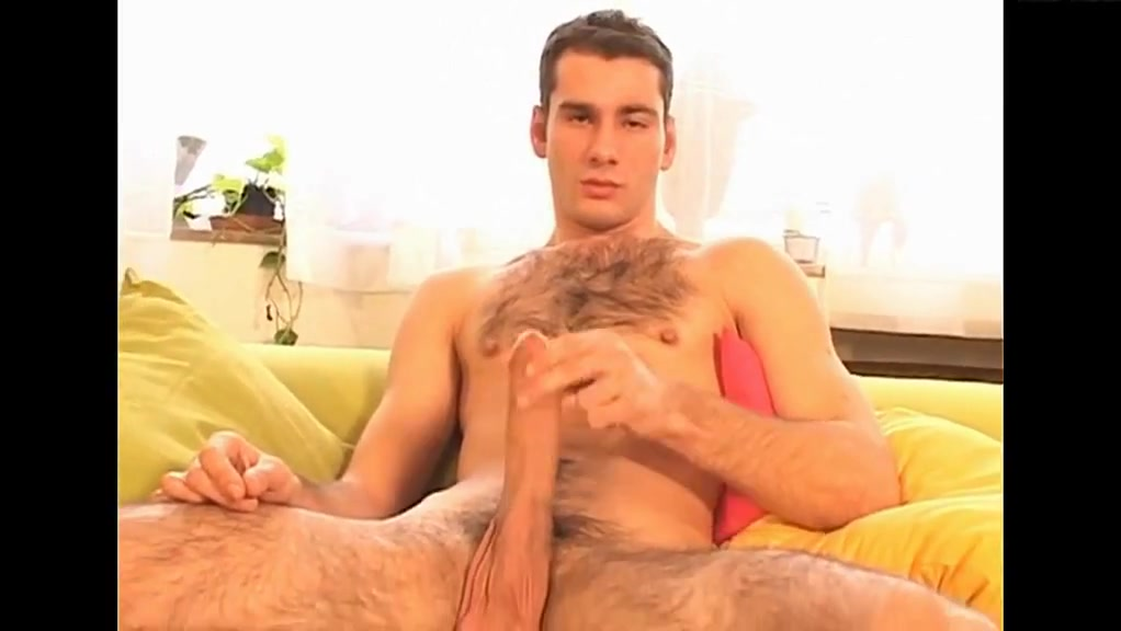 Hung an hairy boxer adam Sex personals in Luena
