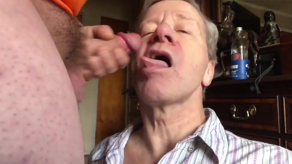 Men like to jack off on my face fucking hardcore movie pussy