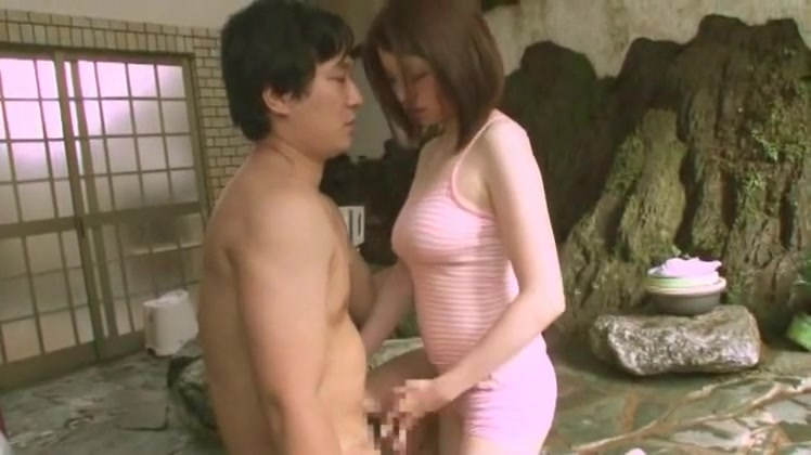 Best Japanese slut Alisa Araki, Nanase Morikawa, Kazuha Mukai in Hottest Couple, Big Tits JAV movie casting threesome teen nubiles casting threesome nubiles casting teen hottie suck and fucks