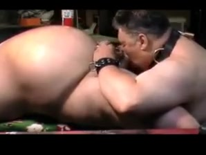 Chub slave sucks fat daddy free porn password sites