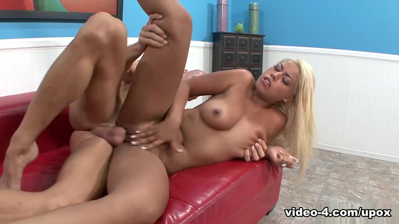 Bridgette B in Erotic Blonde Bridgette B Moans While Is Strongly Screwed - Upox nhdta unknown five female teacher and a scapegoat to protect your body to be groping student