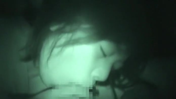 Hottest Japanese slut Akari Yanagihara, Ayane Okura, Haruka Kitagawa in Exotic POV, Blowjob JAV clip Amateur Swinger Orgy Videos