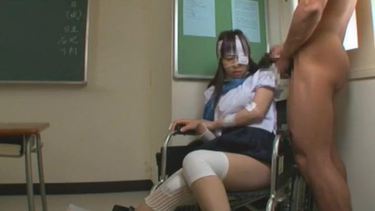 Best Japanese chick Ren Misaki in Crazy POV, Couple JAV clip carmen cruz hardcore free videos