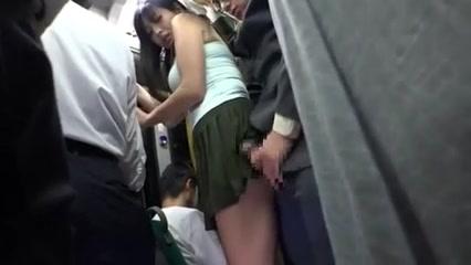 censored asian panty bus sex adventure