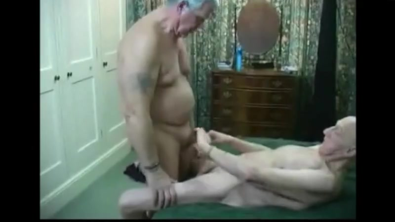 Old guys 3 Looking For Free Online Hookup Site