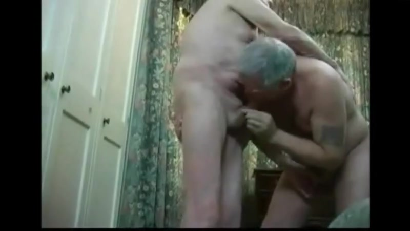 Old guys 1 Old fat woman sex videos