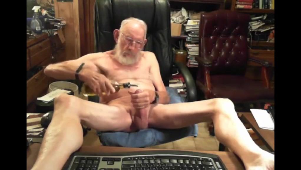 Grandpa cum on webcam 2 burmese cigar women porn