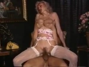 Dolly buster on line story 2 girls blowjob amateur
