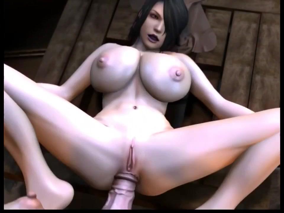 3D futa and anal Jennihot cam tits