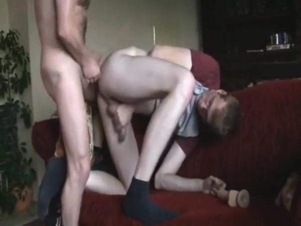Dad and son macho gay tube Japanese girls piss