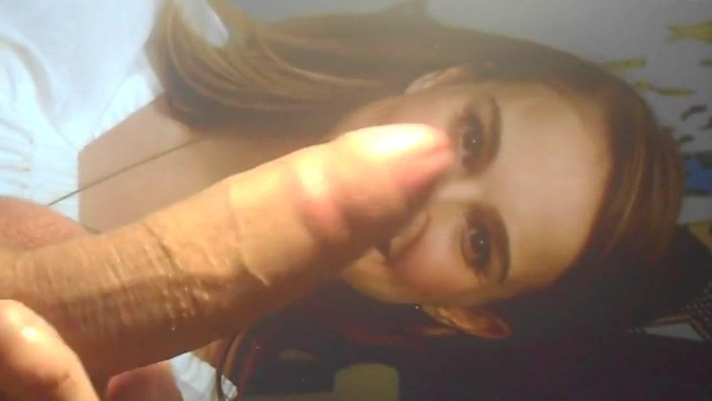Natalie portman video 1 Candid bbw ass