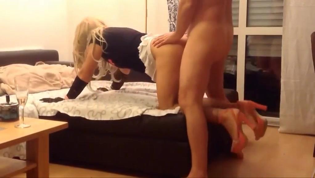 Sexy crossdresser Longest cock ever porn