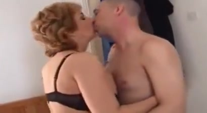 If ever i was to be unfaithful to my wife it would have to be her Amateur voyeur and exhibitionist pics free